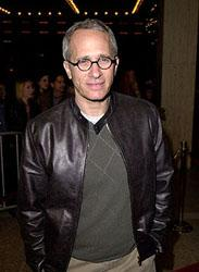 James Newton Howard: 3ª Parte