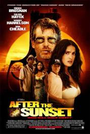 After the Sunset (El gran golpe)