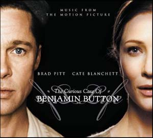 Curious Case of Benjamin Button, The (2008)
