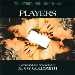 Players (1979)