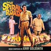 Spiral Road, The (1962)