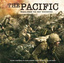 Pacific, The (2010)