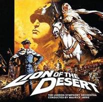 Lion of the Desert / Message, The (1981-1976)