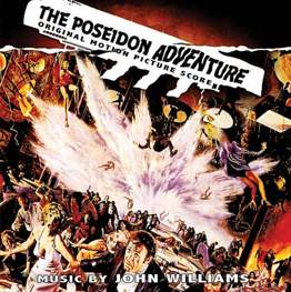 Poseidon Adventure, The (1972)