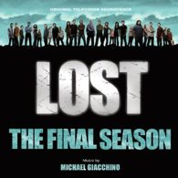 Lost (The Final Season) (2010)