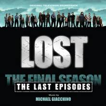 Lost (The Last Episodes) (2010)