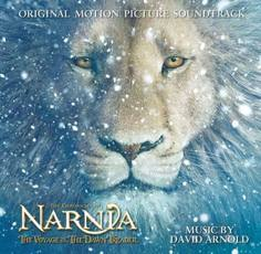 Chronicles Of Narnia, The: The Voyage Of The Dawn Treader (2010)
