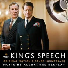 King´s Speech, The (2010)