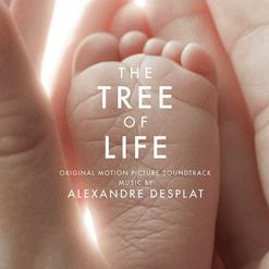 Tree of Life, The (2011)