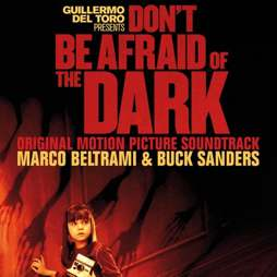 Don´t Be Afraid of the Dark (2011)
