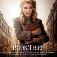 Book Thief, The (2013)