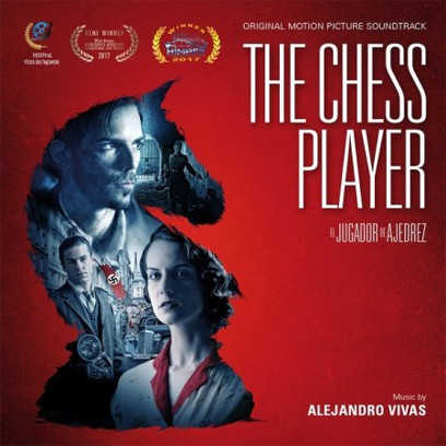 Chess Player, The (2017)