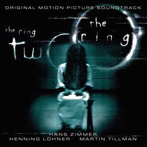 Ring, The / Ring 2, The (2005)