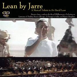 Lean by Jarre (1962-1984)
