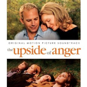 Upside of Anger, The (2005)