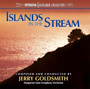 Islands in the Stream (1977)