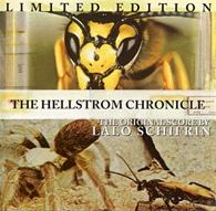 Hellstrom Chronicle, The (1971)