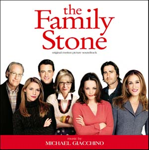 Family Stone, The (2005)