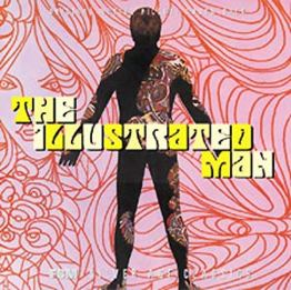 Illustrated Man, The (1969)