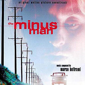 Minus Man, The (1999)