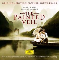 Painted Veil, The (2006)