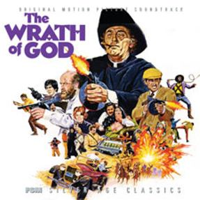 Wrath of God, The (1972)
