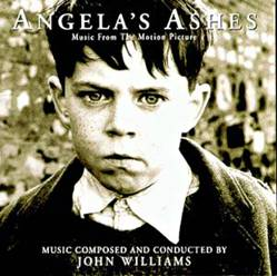 Angela´s Ashes (1999)