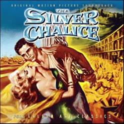 Silver Chalice, The (1954)