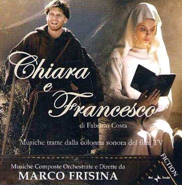 Chiara e Francesco (2007)