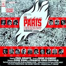 Is Paris Burning? (1966)